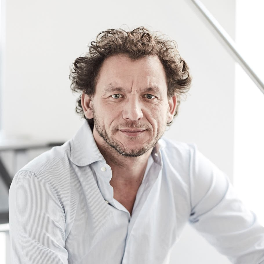 Marc Ouwerkerk