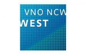 VNO-NCW-5